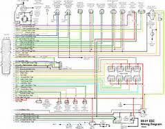 nissan navara light wiring diagram 100 images 1998 nissan