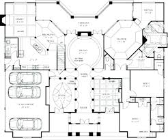 luxury floor plans luxury open floor plans kitchen of this luxury country home luxury