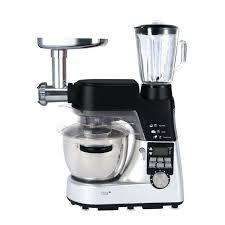 de cuisine multifonction pas cher de cuisine multifonction pas cher accessoires cuiseur