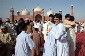 vellorecity about ramzan ramzan history hindu festival muslim