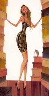 459 Best Art Illustrations Paintings Images On Pinterest