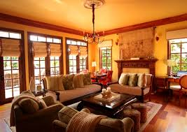 home interior western pictures awesome western home design pictures interior design ideas