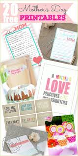 what to get your for s day 50 best s day images on mothers day crafts