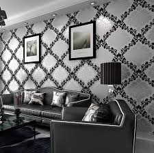 online shop papel de parede pure paper geometric wallpaper