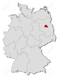Berlin Map Download Berlin Germany Map Major Tourist Attractions Maps Berlin