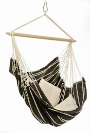 Poltrone Sospese Ikea by 7 Best Purchase Hanging Chairs Images On Pinterest Hanging