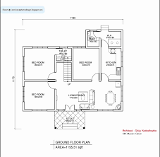 outstanding house plan for 800 sq ft in tamilnadu gallery best 1000 sq ft house plans 2 bedroom indian style best of house plans in