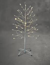 artificial german twigistmas trees pre lit primitive