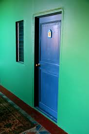 home paint design software free house paint colors and on pinterest idolza
