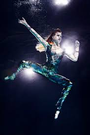 by harry fayt underwater harry fayt pinterest project i comme featuring sophie pendeville harry fayt