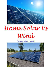 buy your own solar panels best 25 solar panel kits ideas on solar power kits