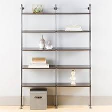 Container Store Shelves by Large Driftwood Vario Stacking Shelf Large Vario Stacking Shelf