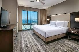 2 bedroom suites san diego bedroom awesome 2 bedroom suites san diego home decoration ideas