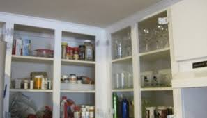 Kitchen Cabinet Without Doors by Photos Of Kitchen Cabinets Without Doors Transform For Diy Home