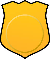 security badge clipart bbcpersian7 collections