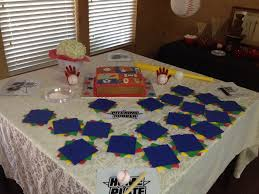 Sports Baby Shower Cake Ideas Baby Shower Baseball Decorations Smartpros Us