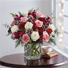 i800 flowers 1 800 flowers grandeur bouquet 1 800 flowers