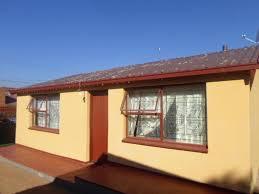 2 bedroom house for sale in mabopane homebid