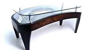 aircraft wing desk for sale aviator desk dynamicpeople club