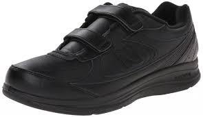 Most Comfortable Mens Boots 10 Best Walking Shoes For Men 2018 Men U0027s Walking Shoes Reviews