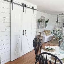 kã che modern design best 25 bliss home and design ideas on blue bedroom