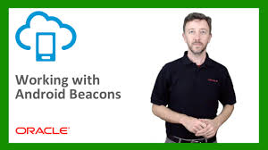 tutorial android beacon library mcs 68 working with android beacons youtube