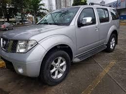 nissan 2008 pathfinder used car nissan pathfinder panama 2008 nissan pathfinder 2008