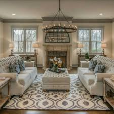 Transitional Home Decor Stunning Transitional Living Room Decorating Ideas Design Modern Top