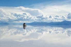 top 10 fodor u0027s top vacation destinations for 2018