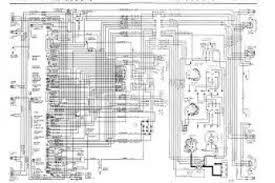 electrical wiring drawing software freeware wiring diagram