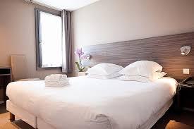 chambre des metier bayonne chambre chambre des metiers bayonne lovely etoile insolite sur le