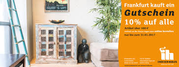 Haus Anzeige Frankfurt Kauft Ein Location Indien Haus Aus Dem Frankfurt Kauft