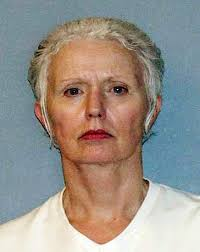 lover of u0027whitey u0027 bulger pleads not guilty to contempt the japan