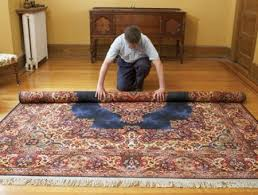how to clean rugs liptak carpet cleaning western mass carpet restoration