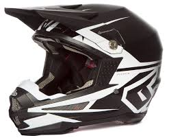 flat black motocross helmet 6d helmet atr 1 s2 matte black 2017 maciag offroad