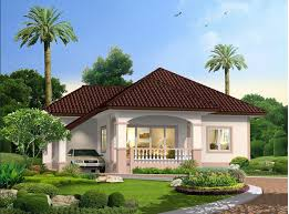Affordable Home Construction Pictures On Small Affordable Houses To Build Free Home Designs