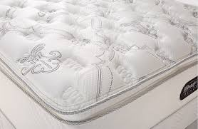 champagne collection bed and bedding set luxury collection hotel