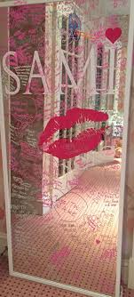 bar mitzvah sign in boards 151 best bat mitzvah ideas images on theme