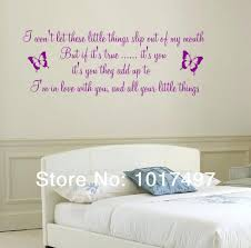 Circle Wall Decals Ideas For by Wall Ideas Lt Pink Burlap Wall Decor Wall Decor Ideas Living
