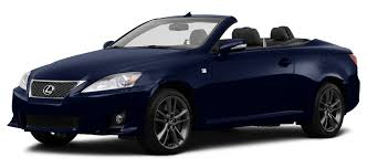 lexus is350 vs infiniti g37 vs bmw 335i amazon com 2013 bmw 328i reviews images and specs vehicles