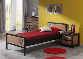 chambre ado lit 2 places chambre ado lit 2 places beautiful ikea lit ado lit fille ado dacco
