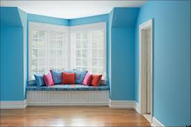 home interiors paintings interiors wonderful colour combination for home interior