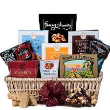 just right basket gourmet gift baskets for all occasions
