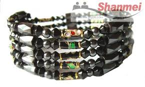 bracelet jewelry magnetic images 9192 magnetic bracelet magnetic necklace jewelry magnetic jpg