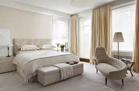 Luxurious Headboards by Be Inspired With 8 Luxurious Bed Headboards