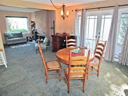 tile in dining room carpet wood or tile for living room and dinning room vinyl