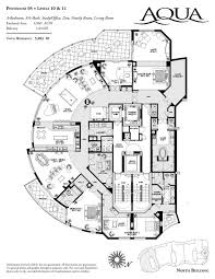 luxury floorplans baby nursery luxury home floor plans luxury home floor plans with