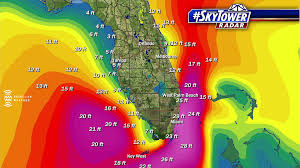 Map Of The Keys Florida by Florida Major Hurricane Drought Broken Irma Slams The Keys Takes