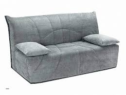 canapé lit pas chere canape inspirational canape convertible pas cher d occasion