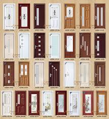 glass doors designs door designs photos cozy home design